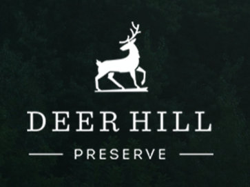 Deer Hill Preserve