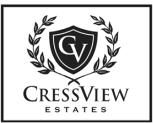CressView Estates