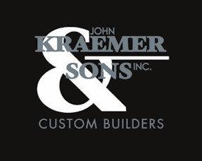 John Kraemer & Sons